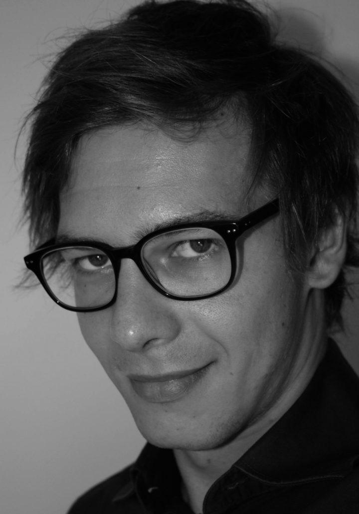 Sebastian Zawisza